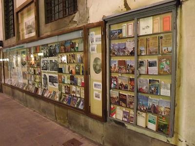 Libreria Giorni_400x300