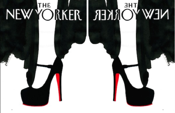The Best of the New Yorker's Style Coverage
