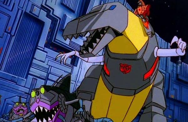 five-fictional-robots-speak-their-minds-about-gary-numan_grimlock_600c390