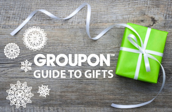holiday guide hero 600x390