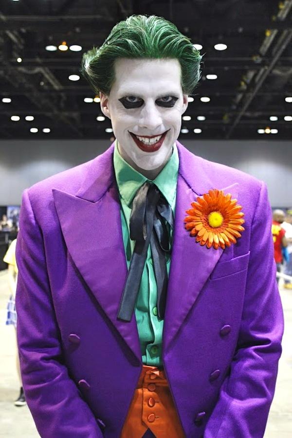our-seven-favorite-costumes-at-c2e2_joker_600c900
