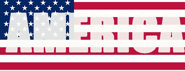 flag-US_600c230