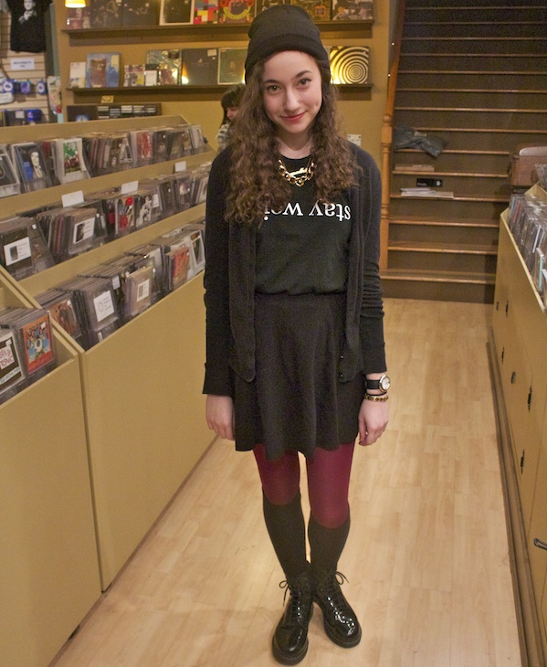street-style-rookie-yearbook-two-release-party-at-saki_samantha_600c730
