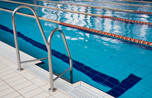 Best Places to Swim in the City Without Freezing
