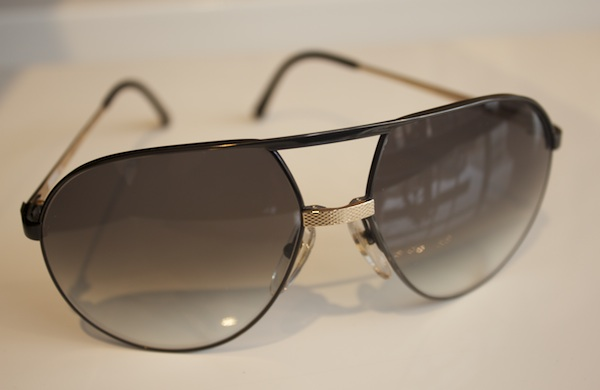 What-Your-Eyewear-Boutique-Doesn't-Worship-Ellen-Ripley_aviators_600c390