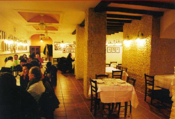 Cianna Bari