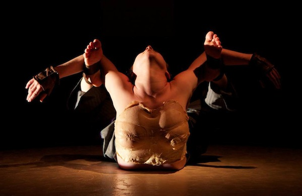 The-Five-Acts-We-Can't-Wait-to-See-at-the-Chicago-Contemporary-Circus-Festival-Cherepaka_600c390