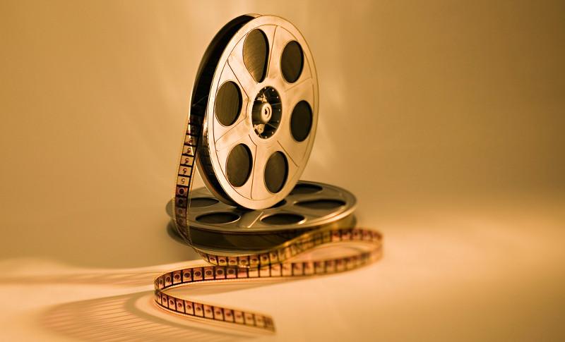 Viaggio alla (ri)scoperta dei cinema storici di Bari
