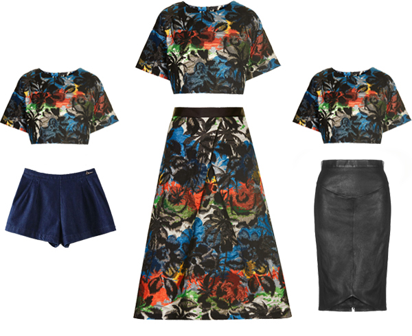 four-ways-to-wear-all-over-prints_floral2_600c390