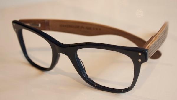 labrabbit optics glasses