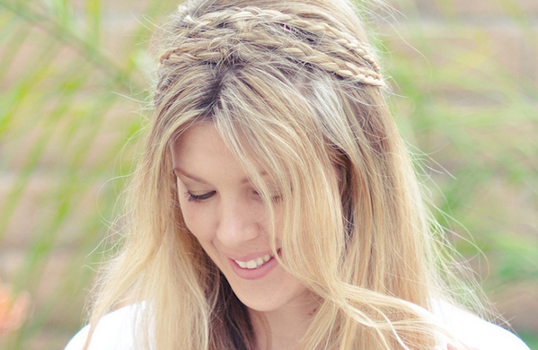 Beat the Heat: Top Tips for Summer Hair (Sans Flower Crown)
