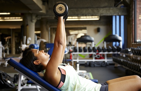 Why Men and Women Get Different Results at Minneapolis Gyms