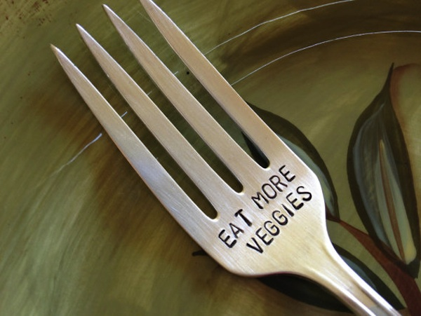 keep-your-resolution-by-buying-forks-and-stickers_600c450