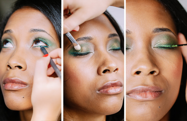 Two-Ways-to-Wear-Emerald-Eye-Shadows_dramatic_600c390