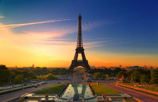 Rencontrez les Blogueurs du City Guide Paris !