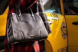 essential handbags