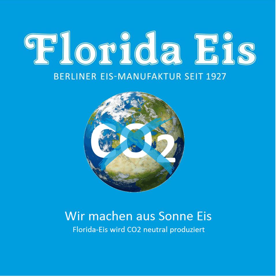 (c) Florida Eis