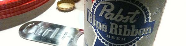 old-beer-pbr_600c150