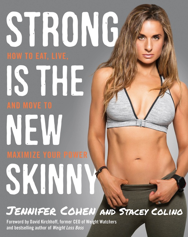 fitness-and-diet-tips-from-exercise-guru-jennifer-cohen_book_600c753