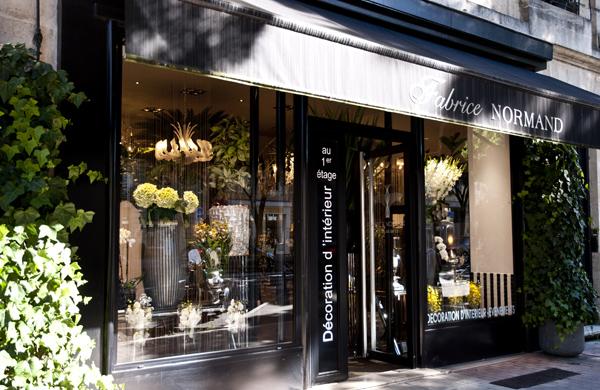 Idée cadeau : Top 3 des fleuristes à Bordeaux