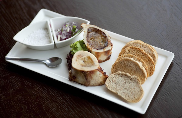 Bone Marrow Is the Meat Jelly for Everyone