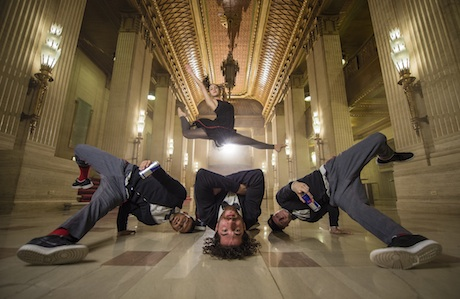 Things to Do in Chicago: Week of June 23, 2014