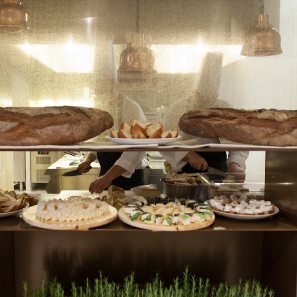 Arte Milano Cucina