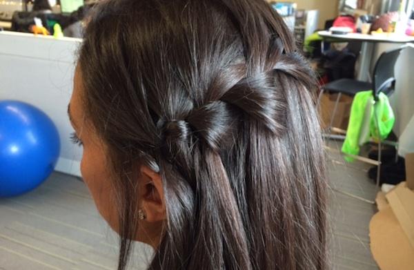 six-braids-that-scream-spring_water_600c390