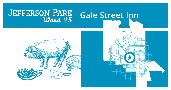 Gale-Street-Inn_ward_600c318