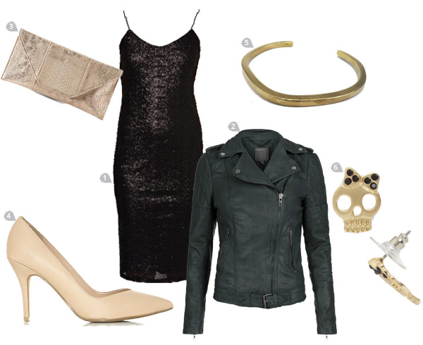 what-to-wear-to-a-new-years-party-including-one-at-your-house_600c490