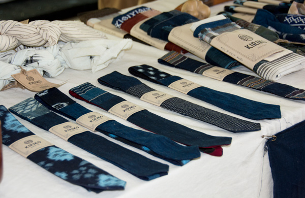 Five-Finds--American-Made-Menswear-at-the-Northern-Grade-Pop-Up-Market_ties_600c390