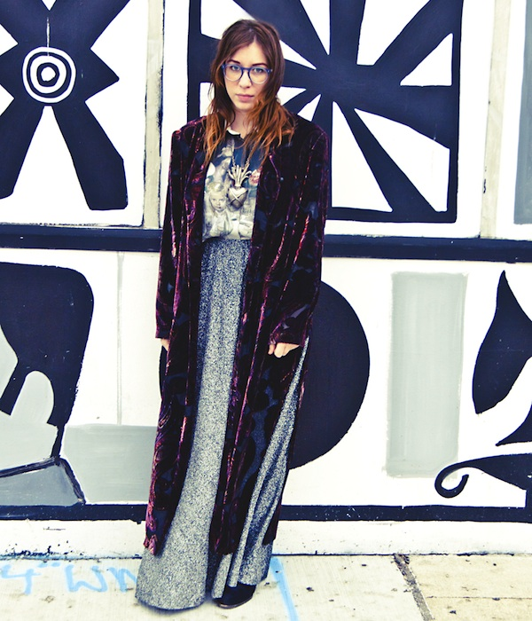style-blogger-meagan-fredette-on-her-game-of-thrones-meets-kate-bush-wardrobe_got_600c700