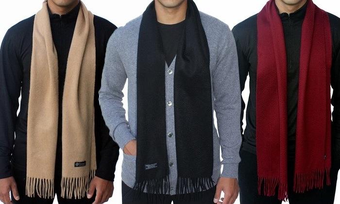 deal widget cashmere scarves 700c420