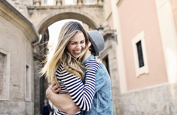 Travel Tips for Couples: What to Know Before You Go