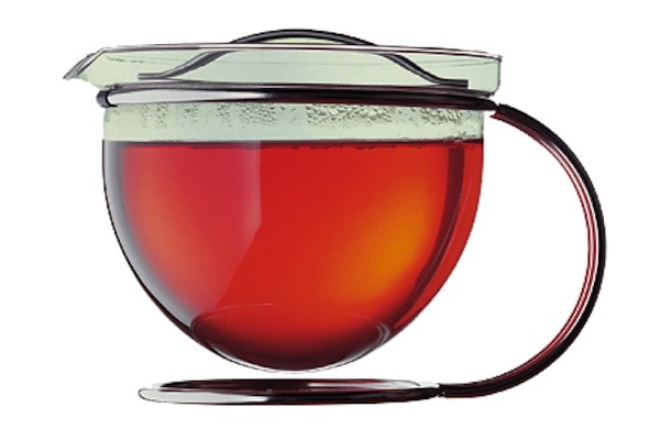 holiday-gifts-for-tea-drinkers-with-help-from-argo-tea_600c390