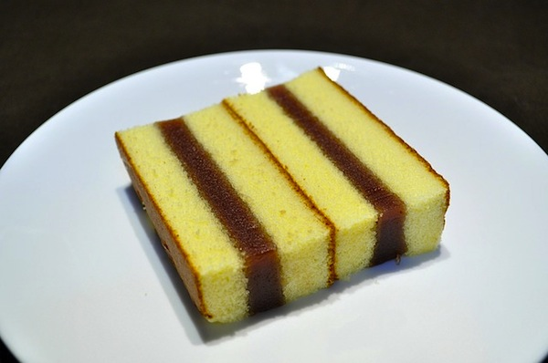 japanese sponge cake infused with miso jpg