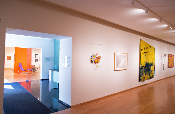 Artists-of-All-Stripes-Find-a-Home-at-the-Ukrainian-Institute-of-Modern-Art_wide_600c390