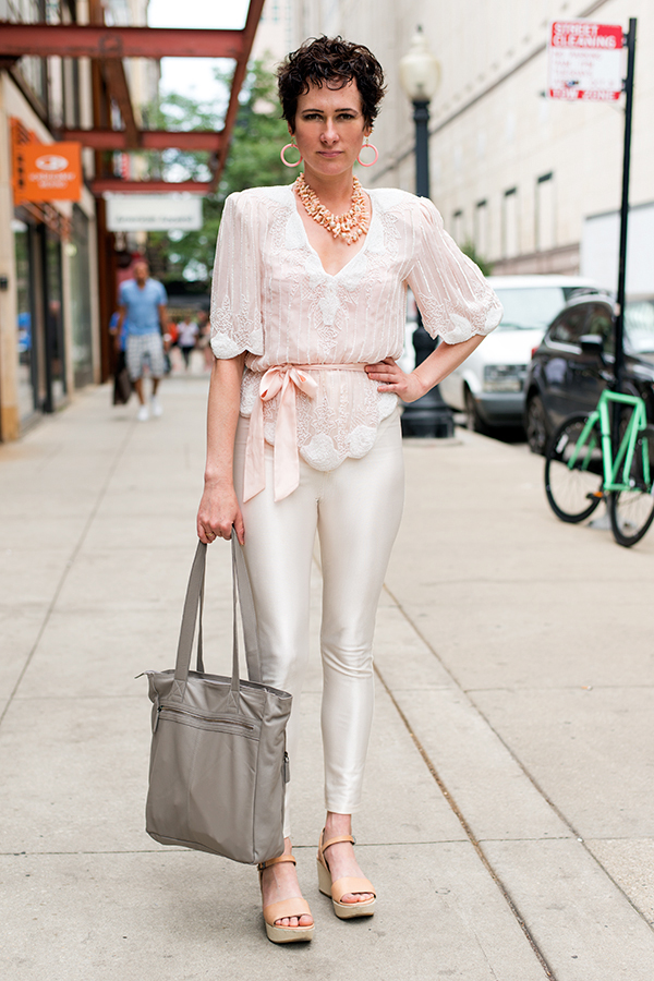 fashion-style-spotting-in-chicago_maddie_600c900