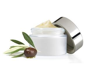 Skincare buying guide shea butter
