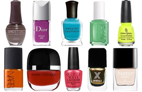 my-ten-favorite-summer-nail-colors_600c390