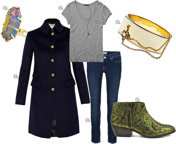 three-outfits-to-celebrate-the-outbreak-of-beatlemania_600c490