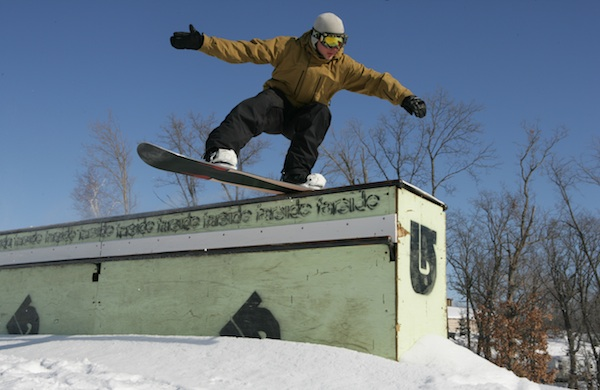 train-like-a-winter-olympian-without-leaving-the-midwest_snowboard_600c390