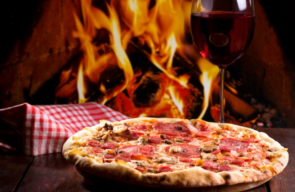 4 Great Italian Restaurants Glasgow Loves