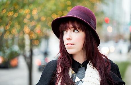 winter hat glossary thumb 460c299