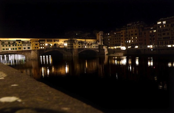 8 luoghi comuni su Firenze e i fiorentini tra ironia e realtà