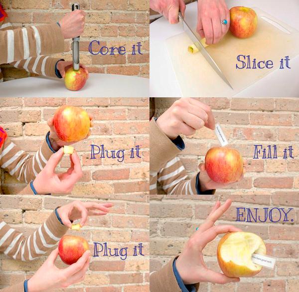 apple collage_600c585