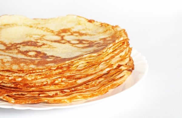 torre crepes