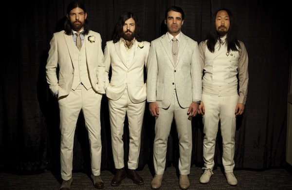 Five-Kid-Friendly-Bands-That-Arent-Kids-Bands-at-Lollapalooza-Avett_600c390