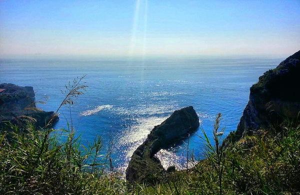 Correre a Napoli: i percorsi più belli tra mare e verde in città