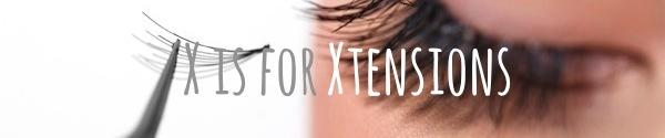 2015 beauty treatments x